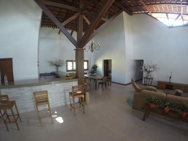 Casa 12 quartos Beberibe (Venda) - Foto 2