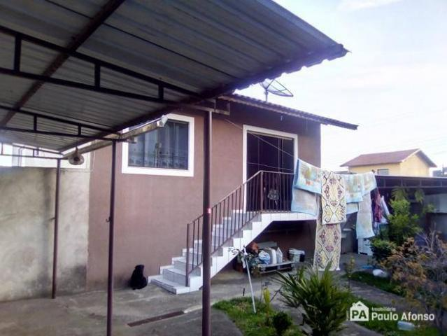 Casa Residencial à venda, Jardim São Bento, Poços de Caldas - . - Foto 13
