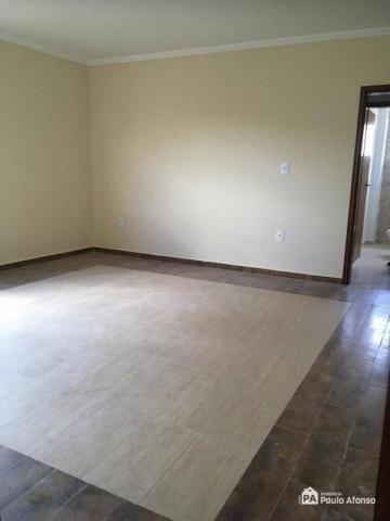 Apartamento com 2 dormitórios à venda, 79 m² por R$ 260.000,00 - Residencial Greenville -  - Foto 9
