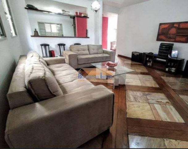 Casa à venda com 3 dormitórios em Caiçara, Belo horizonte cod:45892 - Foto 2