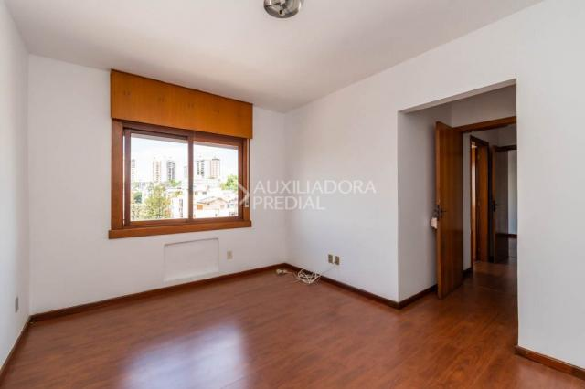 Apartamento para alugar com 2 dormitórios em Higienópolis, Porto alegre cod:328060 - Foto 17