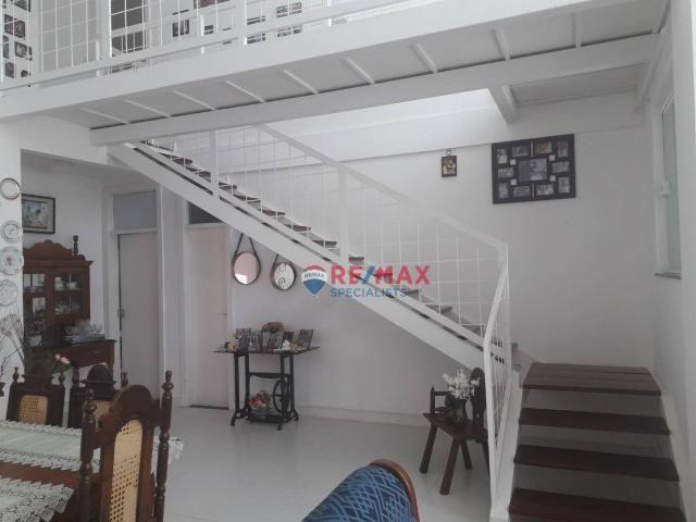 RE/MAX Specialists vende linda casa localizado no bairro Felícia. - Foto 5