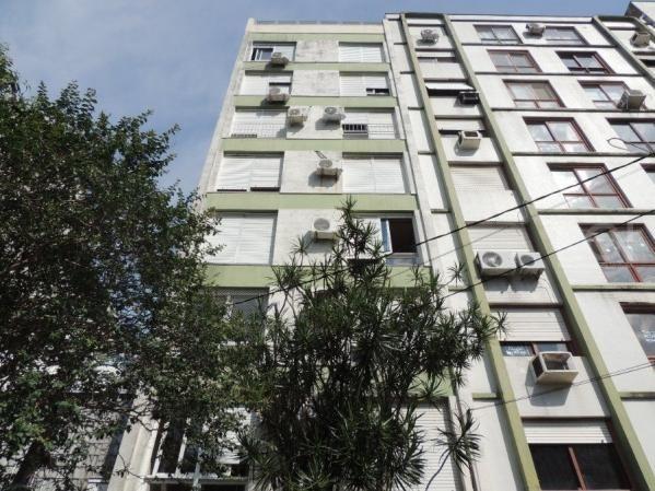 Kitchenette/conjugado à venda em Cidade baixa, Porto alegre cod:EX9867 - Foto 8