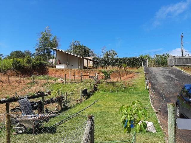 Lotes de 269 m² em Condomínio Fechado, para construção de Casas, na Região de Meaípe. Venh - Foto 13