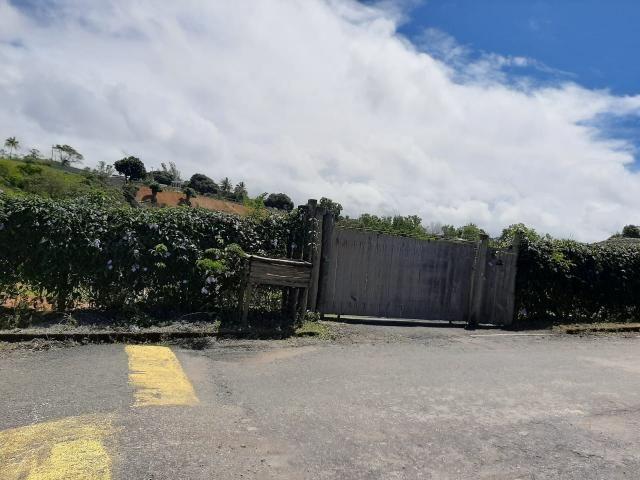 Lotes de 269 m² em Condomínio Fechado, para construção de Casas, na Região de Meaípe. Venh - Foto 10