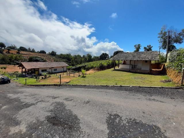 Lotes de 269 m² em Condomínio Fechado, para construção de Casas, na Região de Meaípe. Venh - Foto 3