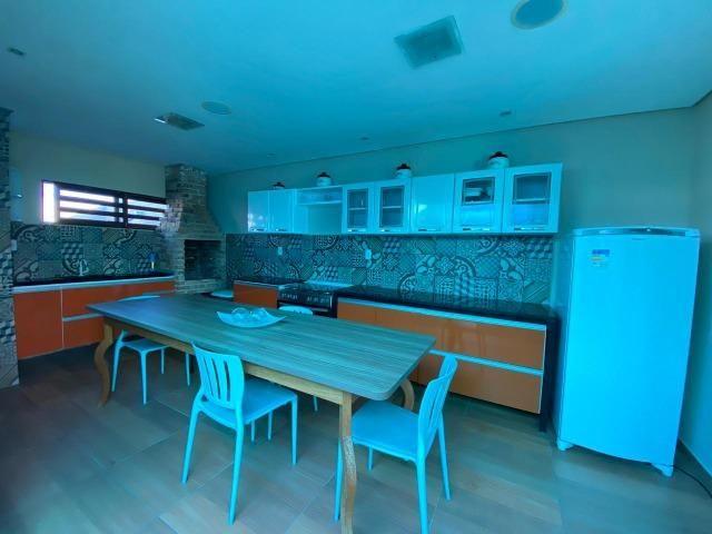 Casa a venda nas Malvinas 5 quartos - Foto 5