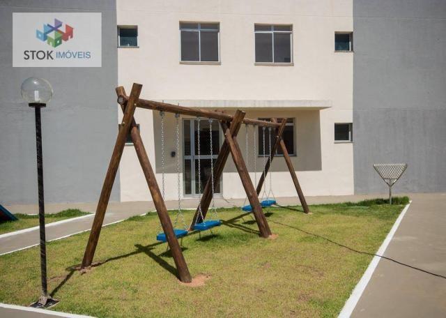 Apartamento Lauro de Freitas - Foto 20