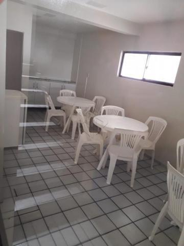 Apartamento para alugar com 3 dormitórios em Estados, Joao pessoa cod:L1647 - Foto 7