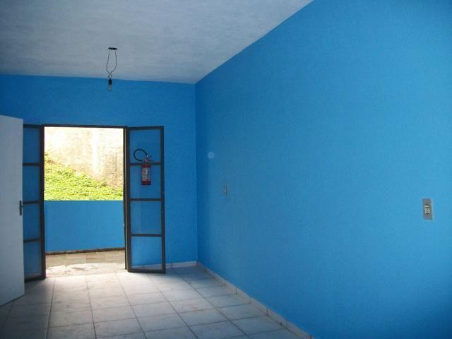 Escritório para alugar em Assunção, Sao bernardo do campo cod:1030-15879 - Foto 4
