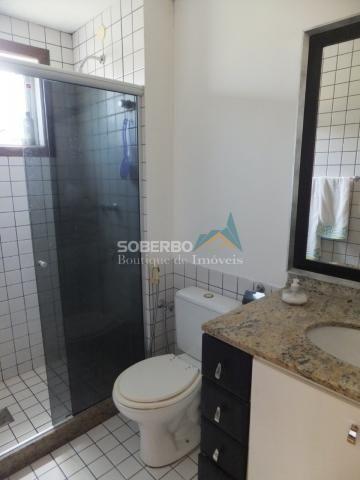 Apartamento Térreo, 2 Quartos (1 Suíte), Espaço Gourmet e Jardim - Santa Cecília, Teresópo - Foto 7