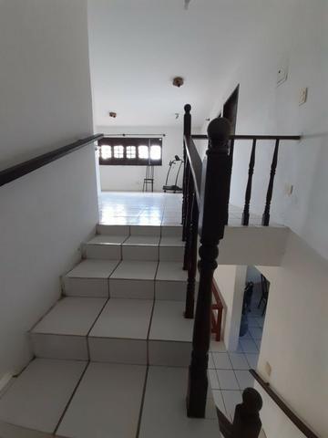 Alugo casa em condomínio em Aldeia km 13 para temporada - Foto 3