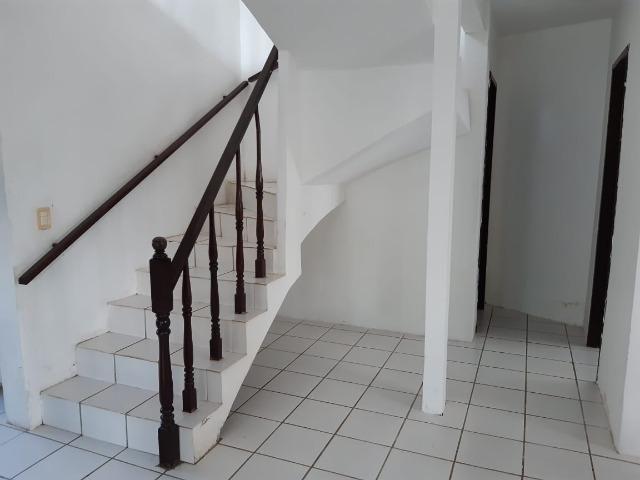 Alugo casa em condomínio em Aldeia km 13 para temporada - Foto 4