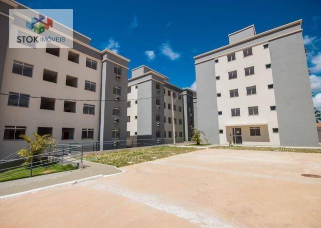 Apartamento Lauro de Freitas - Foto 4