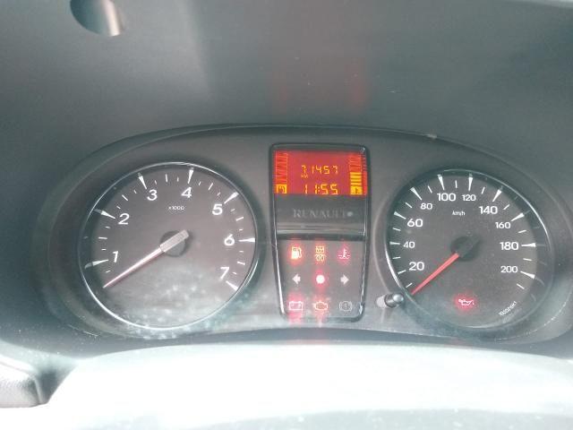 Renault clio 2012/0212 - Foto 5