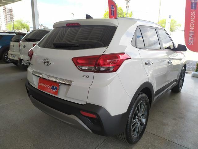 Hyundai Creta Prestige 2.0 - Foto 6
