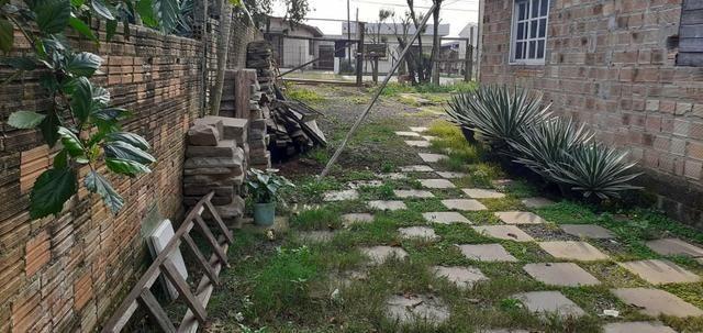 Vende-se terreno em Gravataí p72 bairro são Geraldo - Foto 4