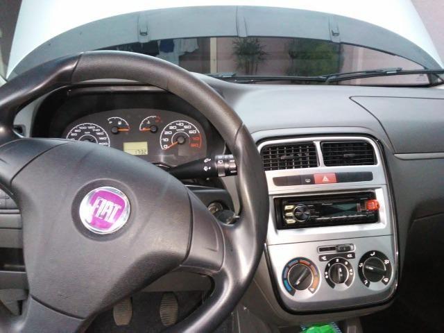 Fiat punto atractive 10/11 - Foto 4