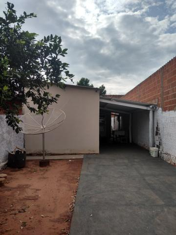 Vendo casa Bataguassu MS - Foto 5