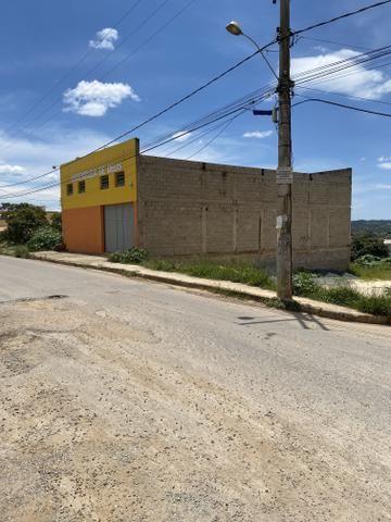 Galpão comercial - Foto 4