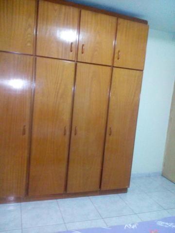 Alugo quartos masculinos para estudantes - Foto 6