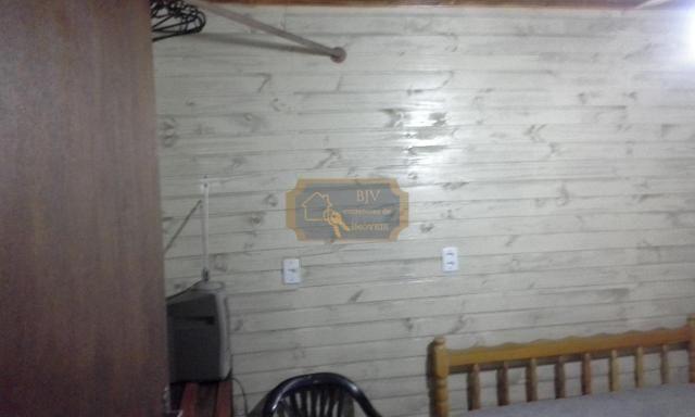 Casa à venda com 0 dormitórios em Miratorres, Passo de torres cod:170 - Foto 5