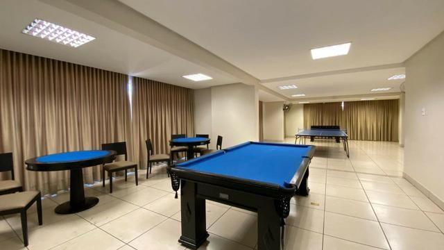 Ref: marista65-Excelente Apartamento no Residencial Sublime - Foto 12