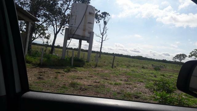 Fazenda Santo Antonio Leverger 870 Hectares - Foto 5