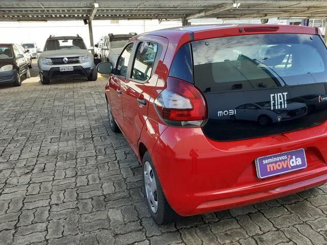 Mibi like 1.0 k econômico - Foto 5