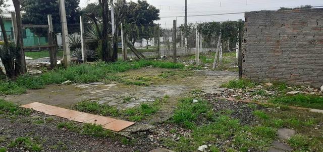Vende-se terreno em Gravataí p72 bairro são Geraldo - Foto 3
