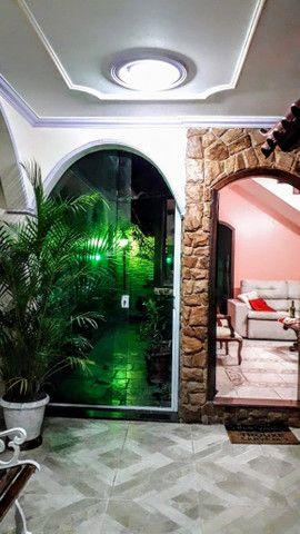 Casa em Angra Dos Reis, com 4 quartos