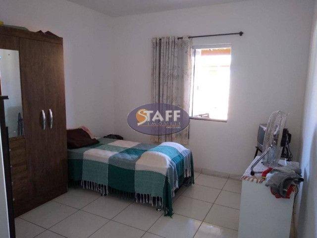 RE@Linda casa 3 quartos sendo 1 suite pronta em Unamar- Cabo Frio!! - Foto 18