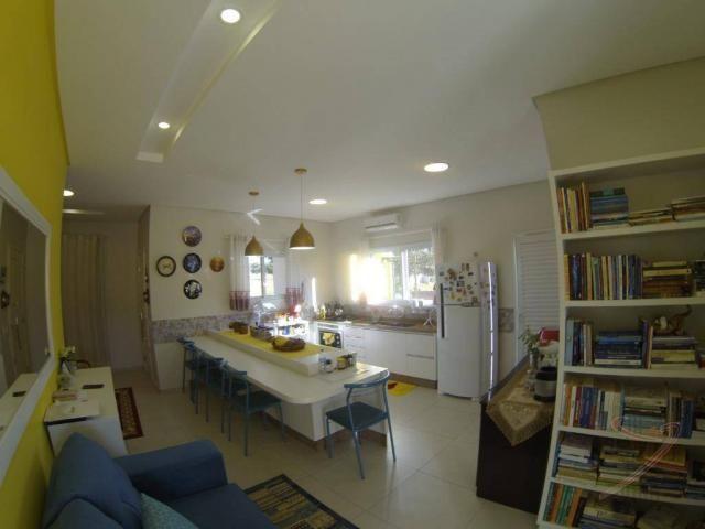 Casa no Cond. Villa Conscientia, com suíte, 2 quartos e quintal ! - Foto 8