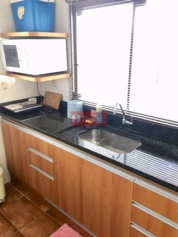 Apartamento à venda com 2 dormitórios em Centro, Capão da canoa cod:7595 - Foto 5