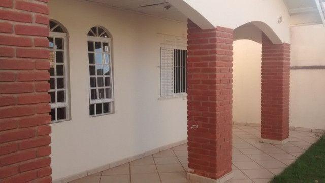 Casa em Itapeva SP Doc Ok - Conj. Tancredo Neves- Documentação Ok - Foto 2