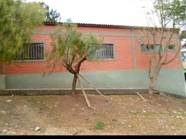Excelente barracão comercial na Vila Santana !! - Foto 3