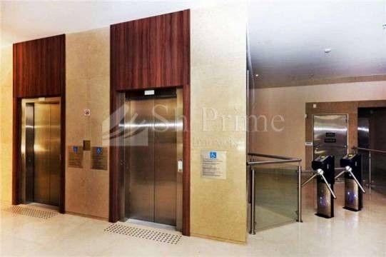 Excelente Ponto Alpha Shooping - Sala Comercial 53 m2- Alphaville Centro Comercial Barueri - Foto 7