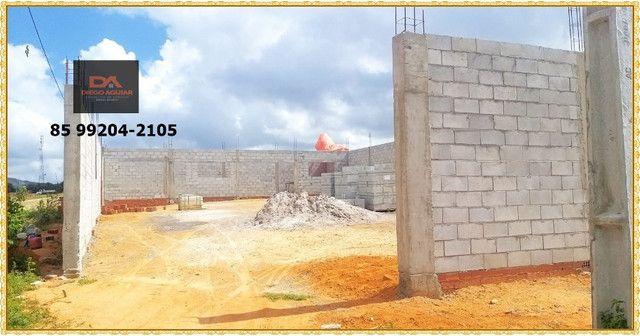 Loteamento Boa Vista $%¨& - Foto 11