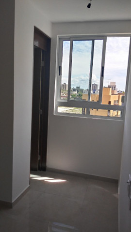 Apartamentos 2 e 3 quartos no Jardim Oceania - Foto 11