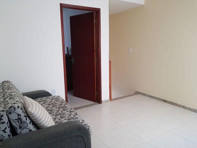 Cód.: 383 Casa em condomínio com 3 quartos sendo 2 suítes, Venda, Peró, Cabo Frio - RJ - Foto 14