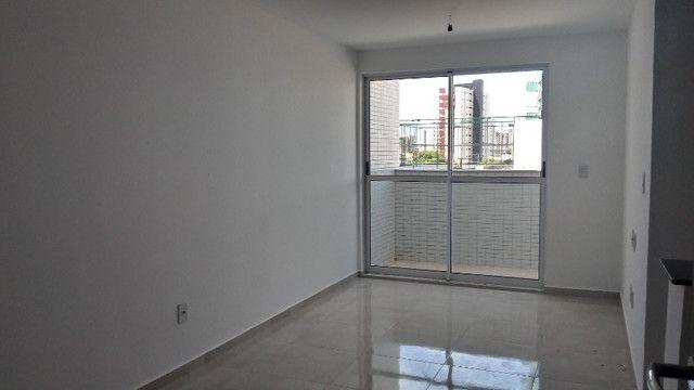 Apartamentos 2 e 3 quartos no Jardim Oceania - Foto 8