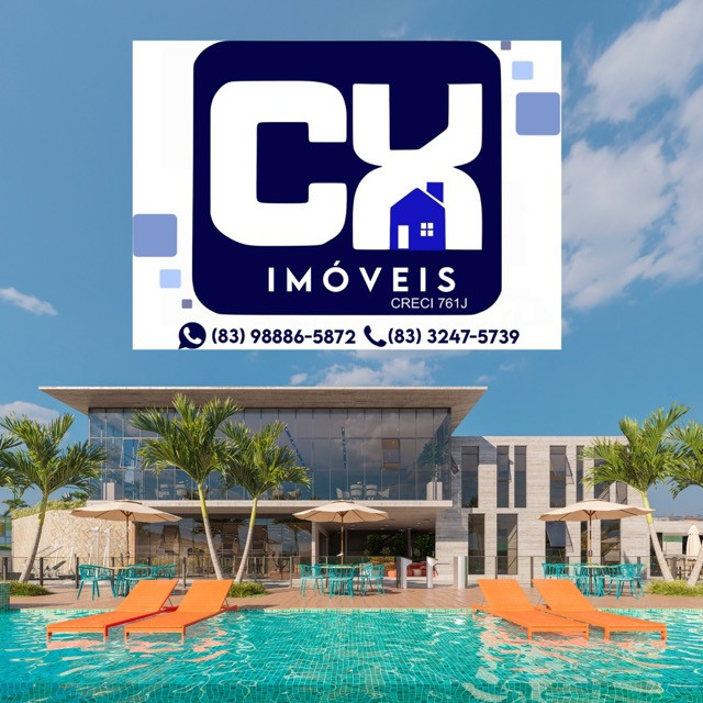 Lote Ecoville Residence para vender