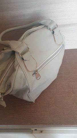Bolsa feminina  - Foto 2