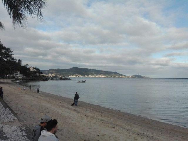 Natal Revellion ' 1 quarto 100m do mar, Florianopolis - Foto 11