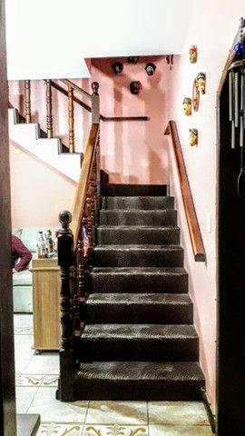 Casa em Angra Dos Reis, com 4 quartos - Foto 5