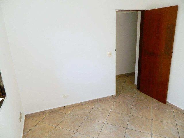 03 - Apenas 300 metros da Praia - Sobrado 2 dormitórios!!! - Foto 4