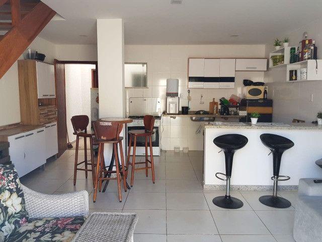 Cód.: 383 Casa em condomínio com 3 quartos sendo 2 suítes, Venda, Peró, Cabo Frio - RJ - Foto 16