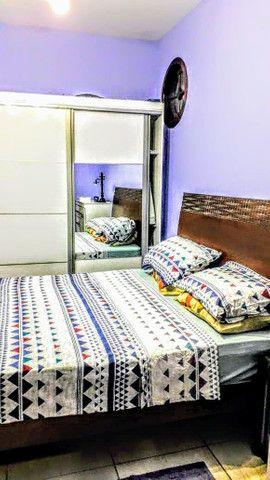 Casa em Angra Dos Reis, com 4 quartos - Foto 6
