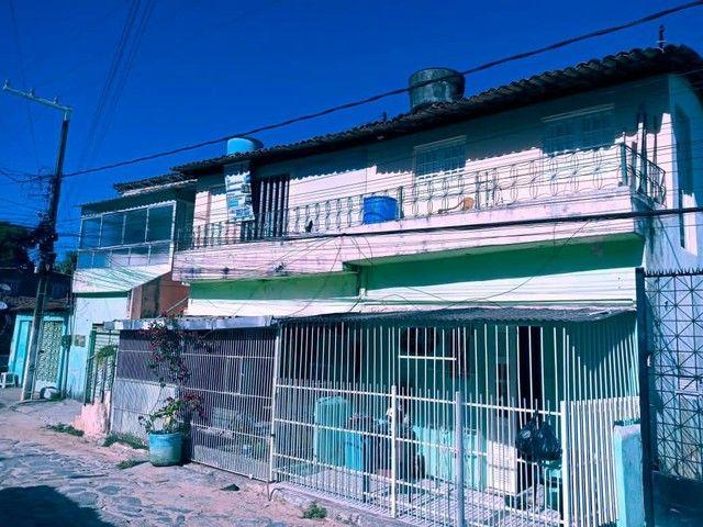vendo Casas com pontos em centro histórico de Olinda. - Foto 2