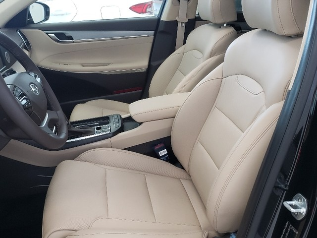 Hyundai Azera 3.0 v6 Gdi - Foto 4